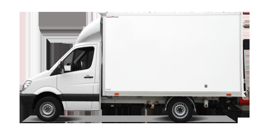 danlad-produkt-cargobox